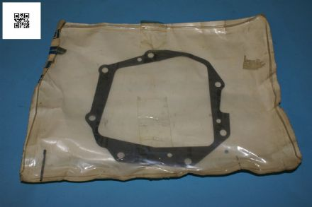 1984-88 C4 Corvette Transmission Overdrive Case Gasket 14081178 GM, New